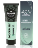 Toothpaste Herbal Mix 75g